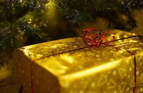Cadeautips voor RA-patiënten
