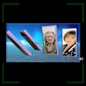 introductiefilmpje reumatoïde artritis