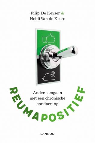 Verslag lezing prof. dr. Filip De Keyser