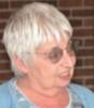 Jeannine, voorzitter