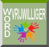 word vrijwilliger bij RA Liga vzw