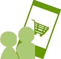 online betalingsmodule